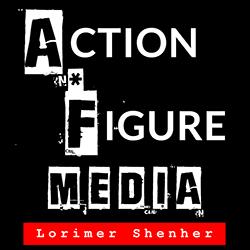 Lorimer Shenher
